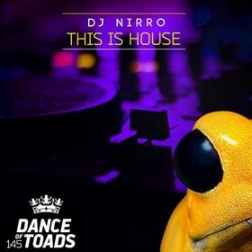 DJ NIRRO - THIS IS HOUSE